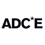 ADC Europe