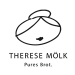 Bäckerei Therese Mölk